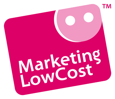 4 Idee di Marketing Low Cost