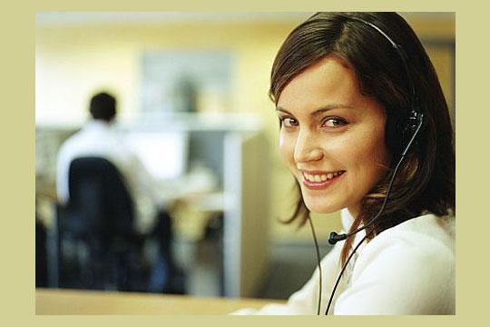 segretaria virtuale marketing low cost idee e strumenti