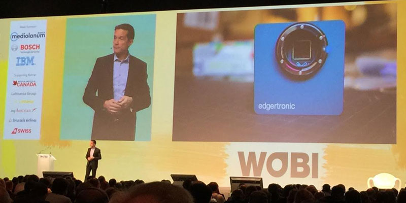 Fabien-Cousteau-wobi-2015-story-maker-world-business-forum-milano-marketing-low-cost-news-blog