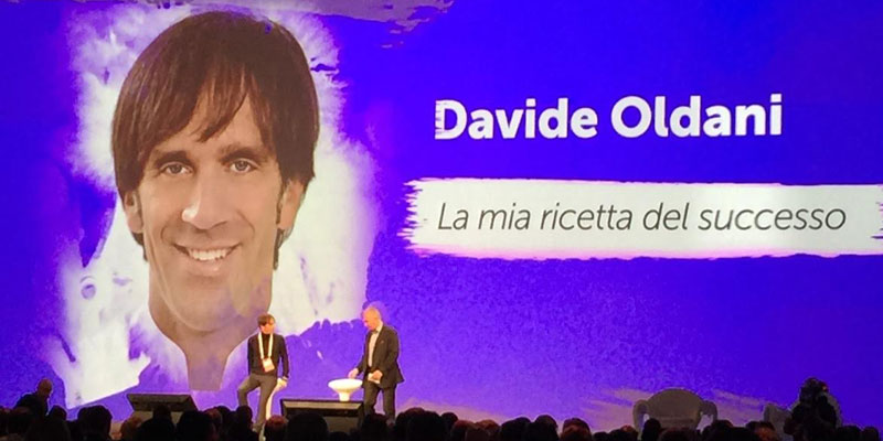 davide-oldani-wobi-2015-story-maker-world-business-forum-milano-marketing-low-cost-news-blog