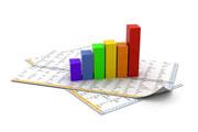 Analisi di mercato Low cost | Marketing Low Cost: idee e strumenti di marketing e comunicazione low cost