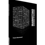 Libro Marketing Business to Business Franco Giacomazzi