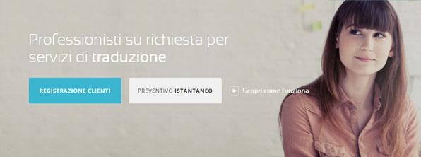 textmaster-servizi-di-traduzione-low-cost-marketing-low-cost-web-comunicazione