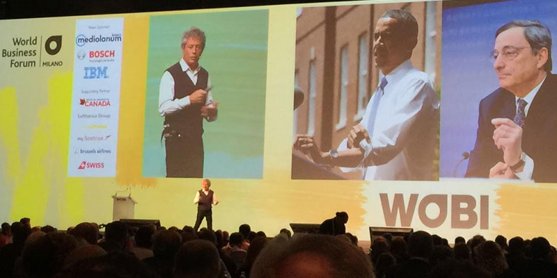 alessandro-baricco-wobi-2015-story-maker-world-business-forum-milano-marketing-low-cost-news-blog