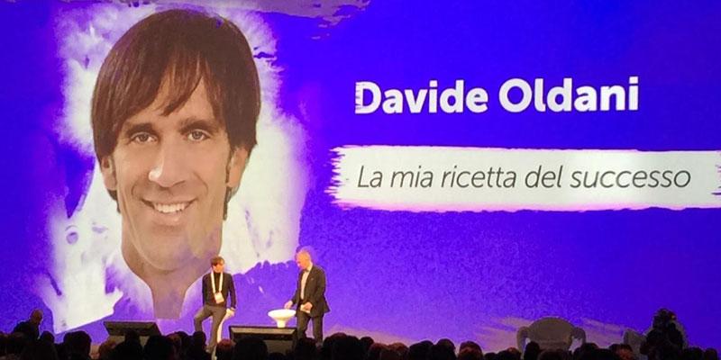 davide-oldani-wobi-2015-story-maker-world-business-forum-milano-marketing-low-cost-news-blog